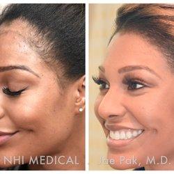 Nhi Medical Group 130 Photos 41 Avis Chirurgie Esthetique