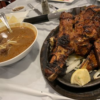 Aga S Indian Amp Pakistani Restaurant Updated Covid 19 Hours Services 1739 Photos 1568 Reviews Pakistani 11842 Wilcrest Dr Houston Tx Restaurant Reviews Phone Number Menu Yelp
