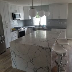 Infinity Design and Build & Interior Designers in San Diego - Yelp