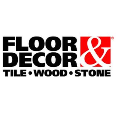 Photos for Floor & Decor - Yelp