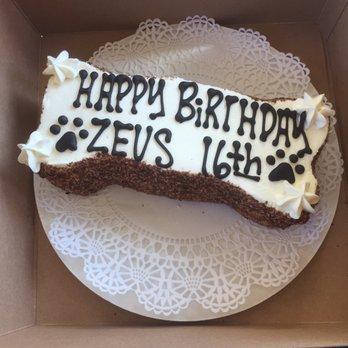 Superb Three Dog Bakery 116 Photos 81 Reviews Pet Stores 5960 W Personalised Birthday Cards Akebfashionlily Jamesorg