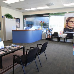 fda058c656 Eyewear   Opticians in Boca Raton - Yelp