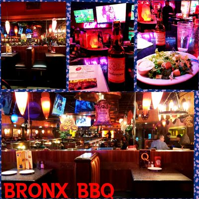 Bronx Bbq Closed 386 Photos 221 Reviews Barbeque 694 W Sunrise Hwy Valley Stream Ny Restaurant Reviews Phone Number Menu Yelp