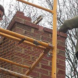 Masonry Concrete In Hyattsville Yelp