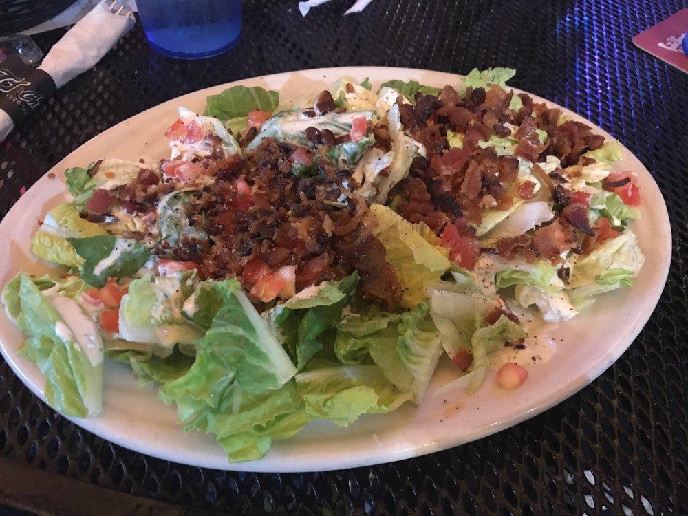 TJ Chumps - Order Food Online - 38