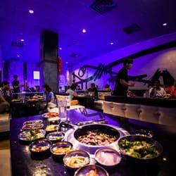 Iron Age Korean Steak House 2019 All You Need To Know