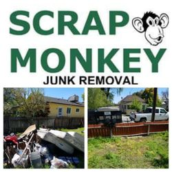 Junk Removal Amp Hauling In Yuba City Yelp