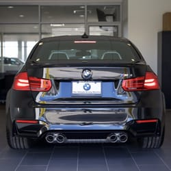 BMW Of Peoria >> Bmw Of Peoria 2019 All You Need To Know Before You Go
