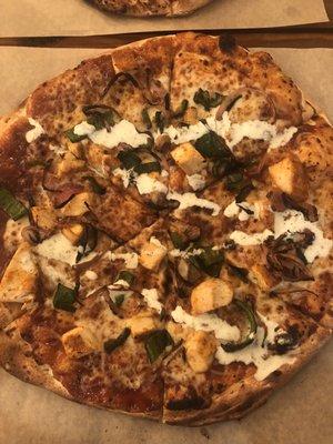 snap pizza bryn mawr
