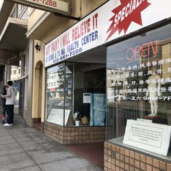 Best Chinese Medicine Near Me - December 2019: Find Nearby
