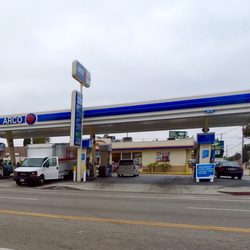 Arco Gas Station Near Me >> Gas Stations In Torrance Yelp