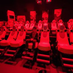 Best Laser Tag Near Me - August 2019: Find Nearby Laser Tag Reviews