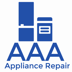 Best Appliance Repair Near Me - September 2019: Find Nearby