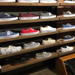 vans store near me Shop Clothing