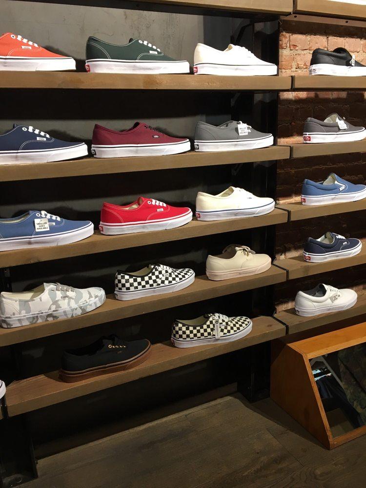 vans store newbury \u003e Clearance shop
