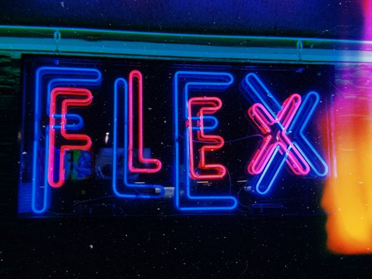 flex cocktail lounge updated covid 19 hours services 63 photos 50 reviews gay bars 4371 w charleston blvd westside las vegas nv phone number yelp flex cocktail lounge updated covid 19