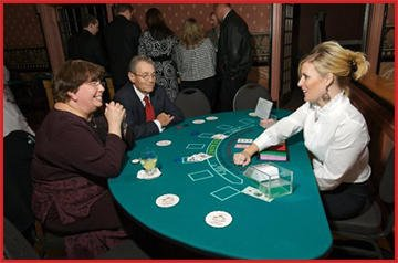 Casinos by delvecchio crown casino games perth