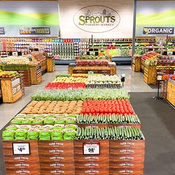 The Best 10 Grocery Near Decatur Ga 30033 Last Updated February 2021 Yelp