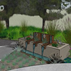 Elemental Landscape Amp Design Request A Quote 13 Photos Landscaping Gilbert Az Phone Number Yelp