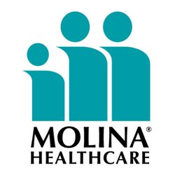 Molina Healthcare Of Texas Closed Health Insurance Offices
