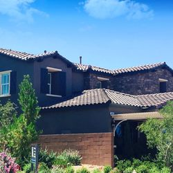Roofers In Carson City Yelp