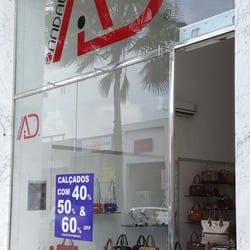 c52b632e9 Shoe Stores in Fortaleza - Yelp
