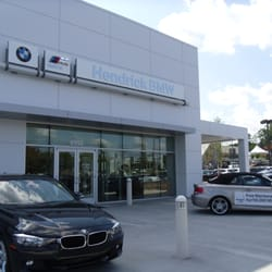 Hendrick Bmw 51 Photos 124 Reviews Car Dealers 6950 E Independence Blvd Charlotte Nc Phone Number Yelp