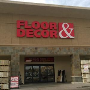 Floor & Decor - 33 Photos & 57 Reviews
