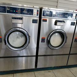 Laundromat in Sarasota - Yelp