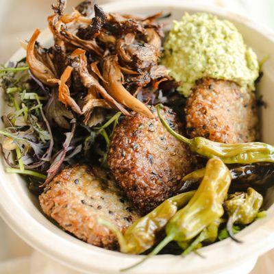 Kitchen Mouse 1075 Photos 847 Reviews Cafes 5904 N Figueroa St Highland Park Ca Restaurant Reviews Phone Number Menu
