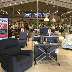 Furniture Stores In Fort Myers Yelp
