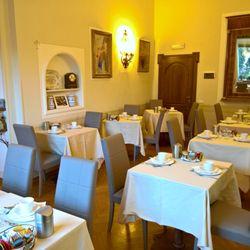 Hotel David - 74 Fotos & 20 Beiträge - Hotel - Viale ...