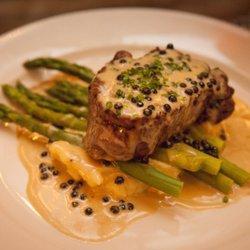Restaurants In Kirkwood Yelp