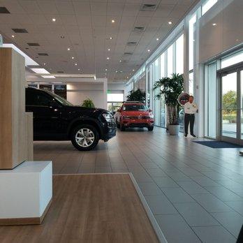 Volkswagen Of The Woodlands >> Volkswagen Of The Woodlands Closed 25 Photos 63