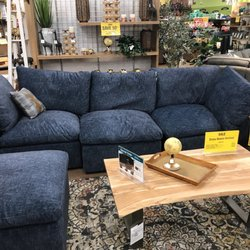 Astonishing Smiths Marketplace 2019 All You Need To Know Before You Uwap Interior Chair Design Uwaporg