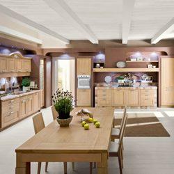 Furniture stores in carugate yelp for Arredamenti piemonti carate brianza