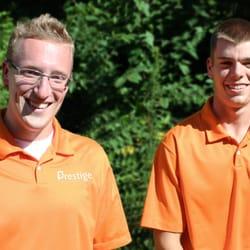 Tree Services In Gaithersburg Yelp