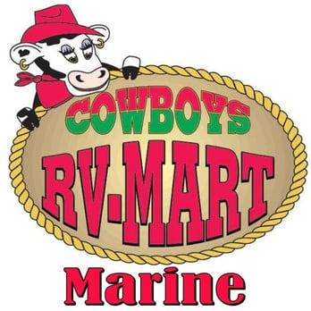 Cowboys Rv Mart 37 Reviews Rv Dealers 1750 Kiowa Ave Lake Havasu City Az Phone Number Yelp