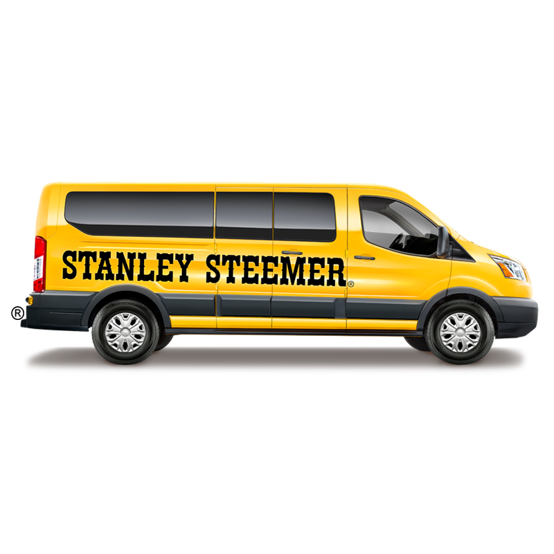 Stanley Steemer Closed 14 Photos 64 Reviews Carpet Cleaning 815 2nd Ave Redwood City Ca Phone Number Yelp