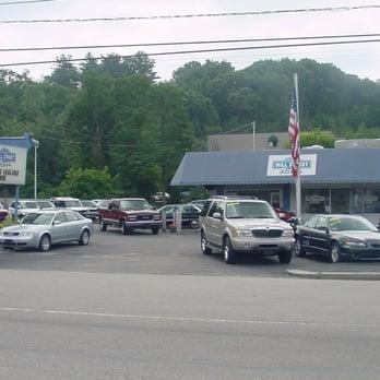 mill street motors car dealers 253 mill st worcester ma phone number yelp mill street motors car dealers 253