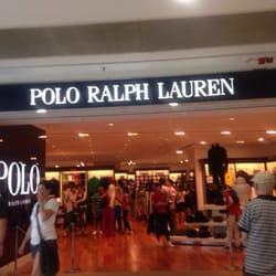 ralph factory outlet