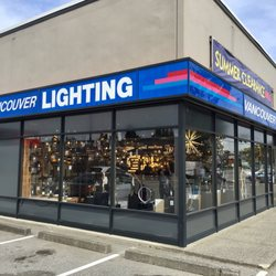 Vancouver Lighting 2019 All You Need To Know Before Go