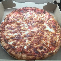 Photos for Tony's Sutton Pizza Restaurant | Pizza - Yelp