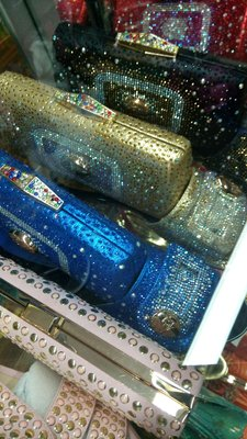 Excel Space African Boutique Jewelry 16 Belmont Ave Brownsville Brooklyn Ny Phone Number Yelp