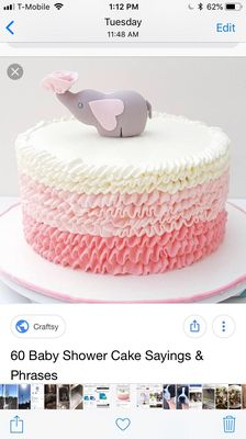 Incredible Little London Cake Shoppe 26 Photos 41 Reviews Custom Cakes Funny Birthday Cards Online Necthendildamsfinfo