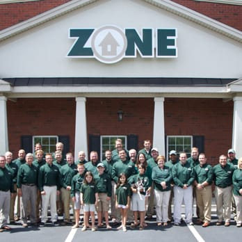 Zone Home Solutions Updated Covid 19 Hours Services 30 Photos 78 Reviews Pest Control 4575 Angelo Dr Ne Atlanta Ga Phone Number Yelp