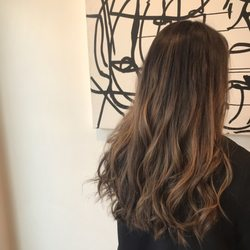 The Best 10 Hair Salons In Montreal Qc Last Updated February 2021 Yelp