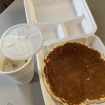 The Dining Room Takeout Delivery 28 Reviews Diners 107 Kerns St Inwood Wv Restaurant Reviews Phone Number Yelp