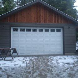 Merveilleux Garage Door Services In Portland   Yelp