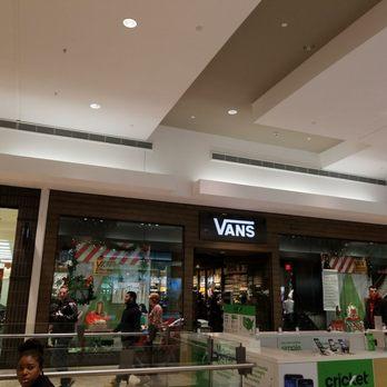 vans in arundel mills mall